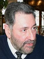Dr. Osvaldo Loisi