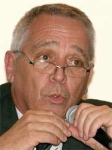 Adm. Ricardo Cáttedra