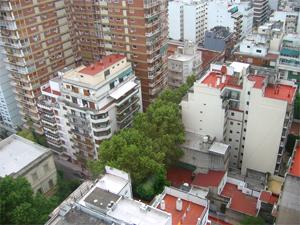 """""""Los datos ponen en evidencia la recuperación que viene experimentando el mercado inmobiliario""""."""