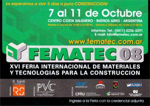 www.fematec.com