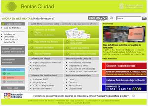 www.rentasgcba.gov.ar.