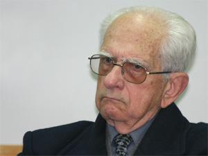 Ing. Bernardo Pollack.