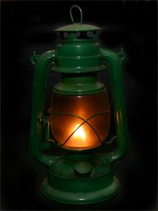 La Defensoría del Pueblo registró al menos 15 quejas de cortes de luz por no pagar la factura con aumento.