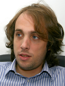 Dr. Juan manuel Gallo.