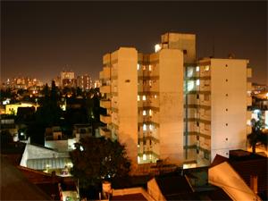 El valor de las multas ronda entre los $75 y 500 pesos para viviendas particulares.
