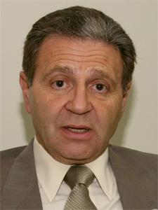 Cr. Jorge Alberto Geiler.
