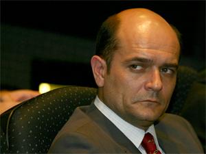 Agencia Gubernamental de Control: Dr. Leandro Sayans.