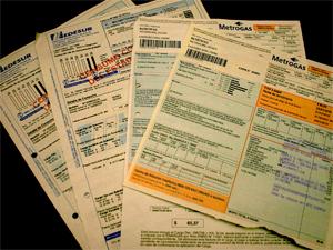 El intento de aplicar aumentos de tarifas en el 2009 acarreó un gran rechazo social.