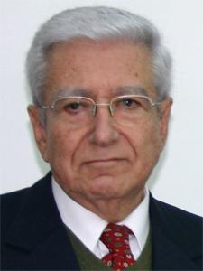 Dr. Hector Polino.