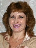 María Elena Fernández