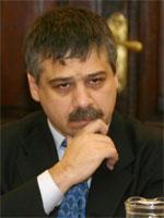 Leg. Sergio Abrevaya