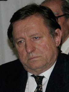 Lic. Horacio Bielli.