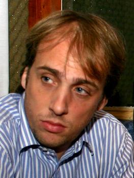 Dr. Juan Manuel Gallo