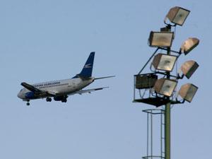 El acuerdo con Aerolíneas Argentinas permitirá descuento para 33 destinos nacionales e internacionales.