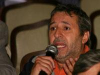 Adm. Andrés Barondo