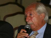 Adm. Carlos Castañedo