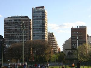 """El proyecto pretende """"proteger, promover y mejorar los valores del paisaje urbano y de la imagen de la ciudad""""."""