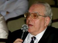 Adm. Felipe Zakusky