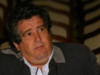 Adm. Gustavo Riguer
