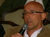 Adm. Luis Pino