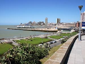 Según AADETUR durante el 2010 150 personas habrían sido estafadas con alquileres turísticos truchos.