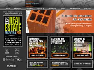 www.exporealestate.com.ar
