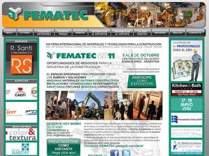 www.fematec.com.ar