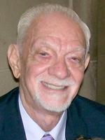Sr. Raúl Guinzburg.
