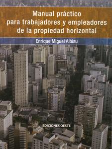 El autor intentó que el libro sea accesible tanto para los trabajadores como para los empleadores.