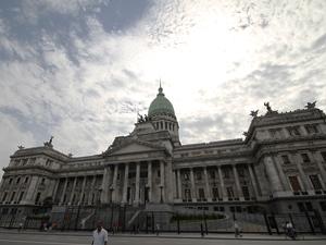 La iniciativa recibió media sanción de Senadores el 25 de agosto del año pasado.