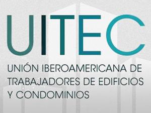 UITEC: favorecer el desarrollo de programas tendientes a mejorar las condiciones del trabajador y su familia.