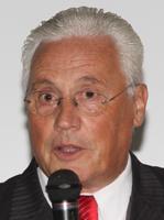 Dr.Alberto Aníbal Gabás.