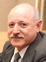Dr. Eduardo Brailovsky.