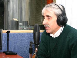 Adm. Jorge Ferrera [foto de archivo].