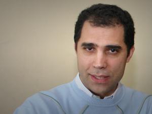 Dr. Lisandro Cingolani, tesorero de Administradores Independientes de Propiedad Horizontal (AIPH).