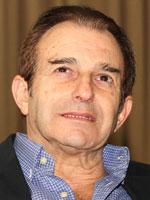Julio Gil Domínguez.