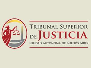 De las dos normas aceptadas por el TSJ para debatir su constitucionalidad una ya había sido derogada.