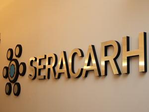"""Este año el """"Curso del SERACARH"""" cuesta $700.-"""