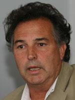Emilio Rossi.