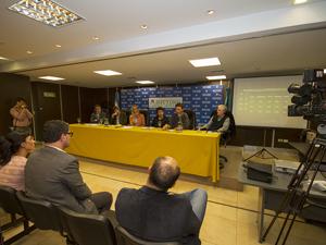 1º Foro para la Protección de los Derechos de los Inquilinos de la Provincia de Buenos Aires.