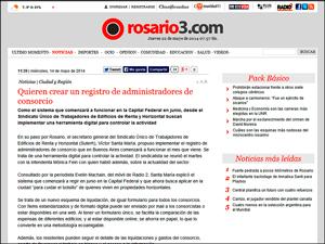 www.rosario3.com