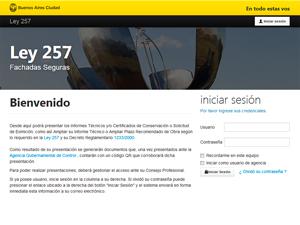 https://fachadas.agcontrol.gob.ar