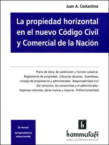 """El libro fue editado por """"Hammurabi - José Luis Depalma editor"""" y cuenta con 298 páginas."""