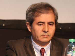 Enrique Javier López.