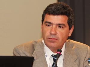 Dr. Juan Manuel Acosta y Lara.