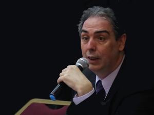 Adm. Marcelo Ruiz.