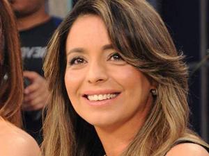 Mariana Zuvic, legisladora del Parlasur por Cambiemos.