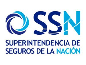 El 20 de mayo, la SSN había dictado medidas cautelares y emplazado a Interacción ART a presentar un plan de regularización.