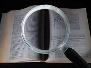 El derecho de buscar, acceder, solicitar, recibir, copiar, analizar, reprocesar, reutilizar y redistribuir libremente la información bajo custodia de los funcionarios.