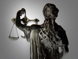 En esta oportunidad la Justicia dió la espalda a CUCICBA.